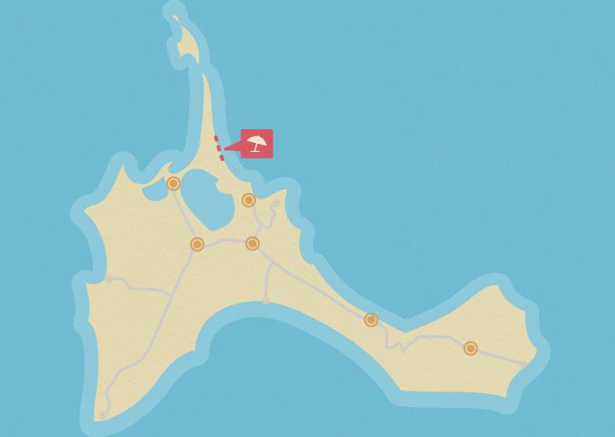 Sa Roqueta, Formentera, Islas Baleares