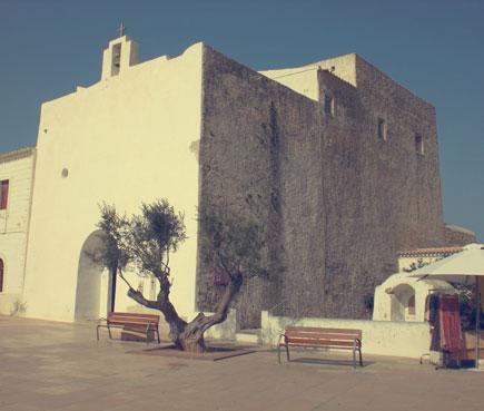 Cultura en Formentera