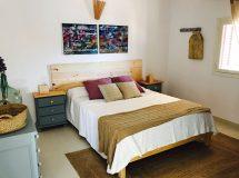 Ca Na Quina - Dormitorio 2