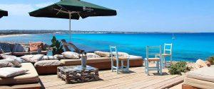 Es Moli de Sal, Formentera