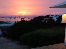 Hotel Cala Saona Formentera - Playa