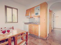 Hotel Las Dunas Formentera - Apartamento