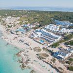 Hotel Riu La Mola Formentera