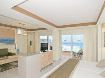 Hotel Riu La Mola Formentera - Habitación