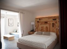 Hotel Sa Volta Formentera - Suite