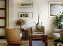 Hotel Voramar Formentera - Interior