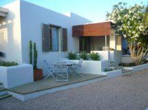 Talaya Formentera - Exterior