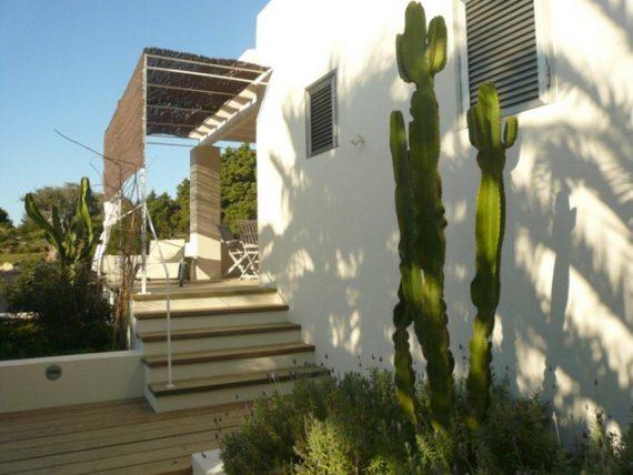 Talaya Formentera - Apartamento