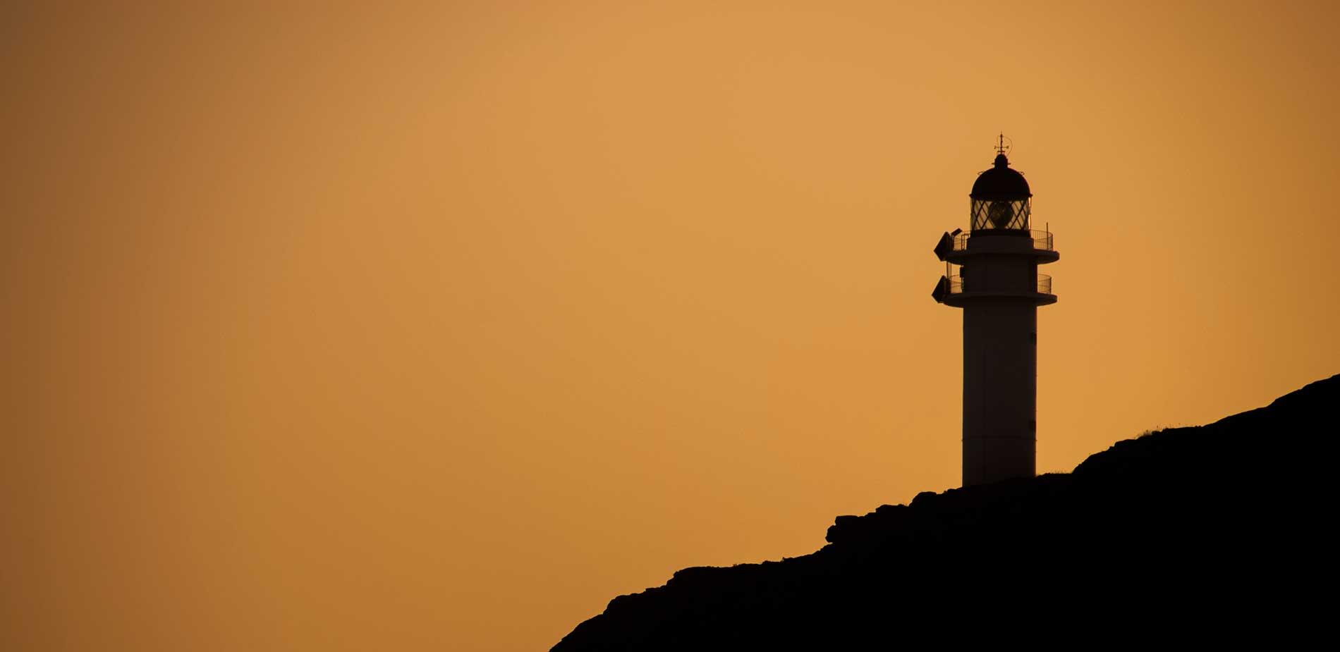 Fotografías Formentera
