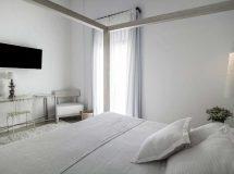 Hotel Es Mares, Formentera, Habitación