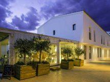 Hotel Es Mares, Formentera, Sant Francesc
