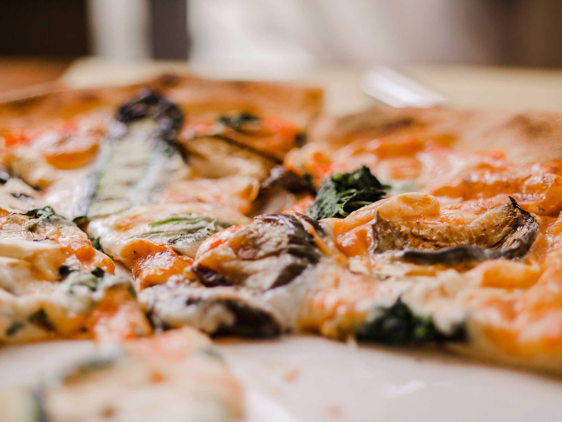 Los 5 mejores restaurantes de Sant Ferran