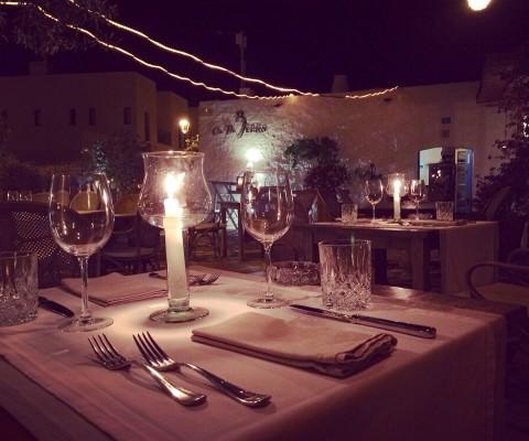 Ca Na Joana Formentera, un entorno único