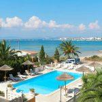 Hotel Lago Dorado, La Savina, Formentera