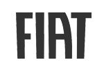 Alquilar un coche Fiat en Formentera