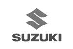 Alquilar un coche Suzuki en Formentera