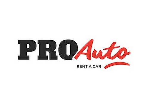 Alquiler coches Formentera