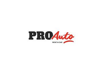 Pro Auto Rent a Car Formentera